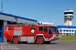 Gdańsk - LSRG GDN - FLF - Crash 3 (315G26)