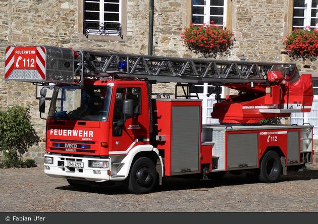 Florian Hückeswagen 01 DLK23 01