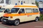 Johannes Bremerhaven 94/85-02 (a.D.)