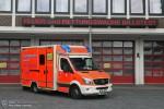 Florian Hamburg RTW (HH-2779)