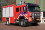 Montferland - Brandweer - TLF - 06-8741