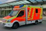 Rettung Stormarn 97/83-03