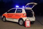 Rotkreuz Bad Steben 79/01
