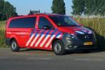 Lingewaard - Brandweer - MTW - 07-4780