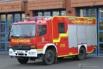 Florian Erftstadt 14 HLF20 01