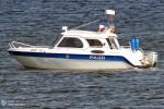 Polizei Thüringen - WSP 02