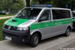 BA-P 9163 - VW T5 - HGruKw