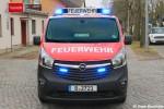 Florian Berlin MTF1 B-2721