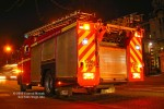 Manchester - Greater Manchester Fire & Rescue Service - WrL (a.D.)