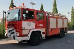 Marbella - Bomberos - HTLF - B-10 (a.D.)