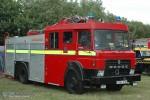 London - Fire Brigade - RP (a.D.)