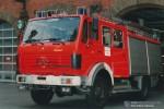 Florian Hamburg 11/3 (a.D.) (HH-2552)