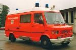 Florian Hamburg RTW (a.D.) (HH-2864)