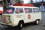 Akkon Hamburg 41/06 (a.D.) (HH-8083)