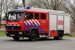 Oldambt - Brandweer - HLF - 01-2932 (a.D.)