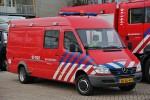 Barneveld - Brandweer - MZF - 07-1561
