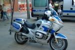 LG-xxxx - BMW R 1150 RT - KRad