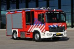 Lopik - Brandweer - HLF - 09-2331