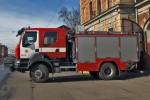 Rīga - VUGD - HLF - 101