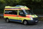 Ambulanz Ostholstein 64/85-01