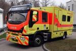 Rettung Ulm 08/81-01