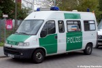 SN-3588 - Fiat Ducato - leBefKW (a.D.)