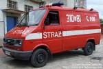 Łódź - PSP - MZF - 310E81