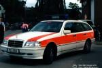 Rettung Pinneberg 11-01 (a.D.)