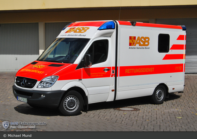 Sama Südpfalz 05/83-02
