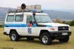 Bergwacht Bischofsheim 82/01