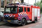 Amstelveen - Jeugdbrandweer - HLF - 13-3235