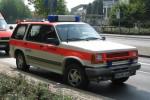 Johannes Bonn 18/82-01 (a.D.)