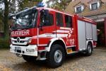 Florian Bremen 52/44-01
