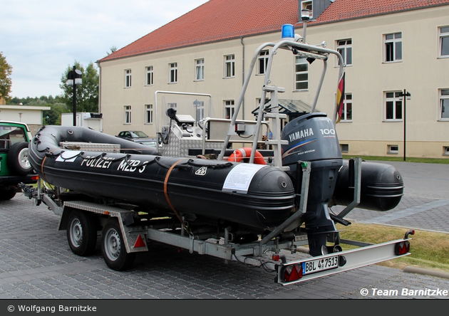 BBL4-7513 - Mehrzweckboot 3