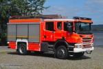 Florian Hamburg Cranz 1 (HH-8458)