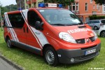 Florian Duisburg 41 MTF 11