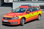 Florian Bad Homburg 01/10-02
