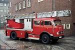 Florian Hamburg 31/2 (HH-2714) (a.D.)