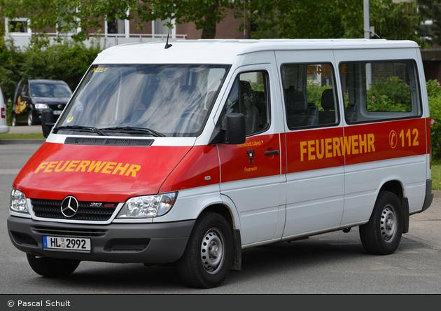 Florian Lübeck 30/14-02