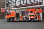Florian Hamburg 25/5 (HH-2717)