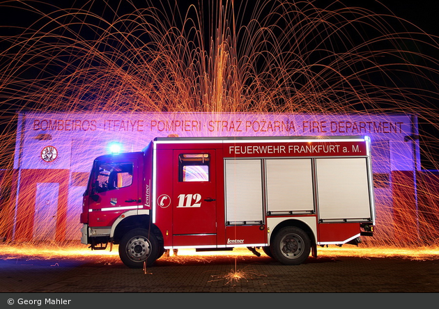 Florian Frankfurt 18/43-01