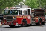 FDNY - Manhattan - Engine 069 - TLF