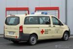 Rotkreuz Euskirchen MTF 02