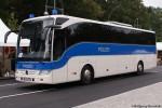 BP45-785 - MB Tourismo - sMKw