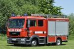 Florian Bad Marienberg 16/44-01