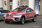 BMW X6 - BMW - NEF