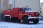 Gdynia - Portowa SP - SLF - 437G22 (a.D.)