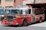 FDNY - Brooklyn - Engine 323 - TLF