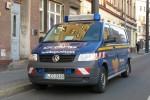 GASAG Berlin B-ED 2265