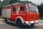 Florian Hamburg Sinstorf 1 (HH-2659) (a.D.)